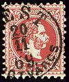 Pest 1869 5 kreuzer.jpg