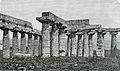 Pesto avanzi della basilica (xilografia di Barberis 1898).jpg