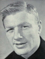 Pete Elliott 1949.png