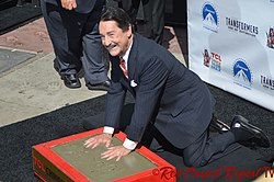 Peter Cullen Sept 2014.jpg