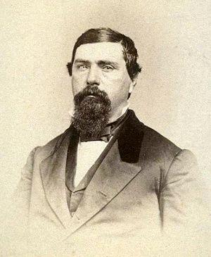 Peter Donahue (businessman) - Image: Peter Donahue