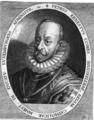 Peter Ernst I von Mansfeld.png