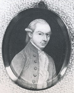 Peter Herman Abbestée.jpg