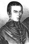 Peter Leopold Kaiser 1845 (IZ 05-100 E Kretzschmar + ACR).jpg