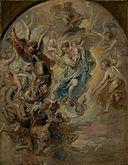 Peter Paul Rubens - The Virgin as the Woman of the Apocalypse - 85.PB.146 - J. Paul Getty Museum.jpg