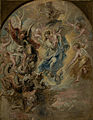 Peter Paul Rubens - The Virgin as the Woman of the Apocalypse - 85.PB.146 - J. Paul Getty Museum.jpg