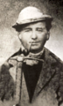 Peter Taugwalder jun..tiff