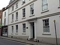 Petergate House.jpg