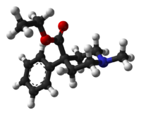 Pethidine-PM3-based-on-xtal-1974-3D-balls.png