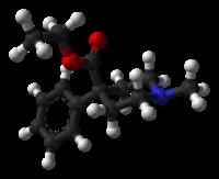 Pethidine-PM3-bazita-sur-xtal-1974-3D-balls.png