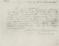 Petit-Breton-Certificado Jockey Club.png