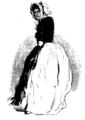 Petites misères de la vie conjugale - Houssiaux, tome XVIII, p576.PNG