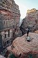 Petra, Jordan (Unsplash).jpg