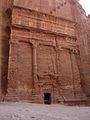 Petra Tombs.jpg