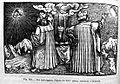 Petrarcameister - Sterndeuter 1532.jpg
