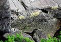 Petroglyphs with far set 6-14-2014 1-06-39 PM.JPG