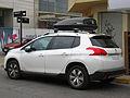 Peugeot 2008 1.6 e-HDi Allure 2014 (13681063615).jpg