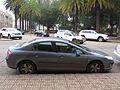 Peugeot 407 SR 2005 (9580385808).jpg