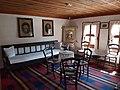 Peyo Yavorov house-museum in Chirpan, Bulgaria 2020 06.jpg