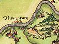 Pfinzingkarte 1562 a.jpg