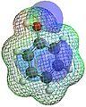 Phenol-3D.jpg