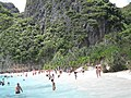 Phi Phi Island Thailand - panoramio (14).jpg