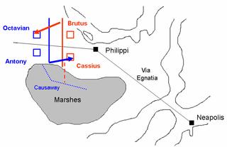 42 BC Calendar year
