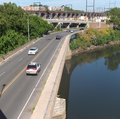 Phila West River Drive Bridge11.png