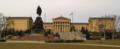 Philadelphia Museum of Art. Vista General..TIF
