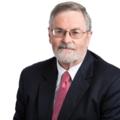 Philip L. Cantelon, Ph.D.png