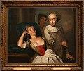 Philip mercier, i commedianti italiani, 1735-40 ca.jpg