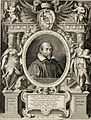 Philipp Christoph von Sötern.jpg