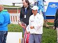 Philipp Kohlschreiber bei den BMW Open 2013 - 1.JPG