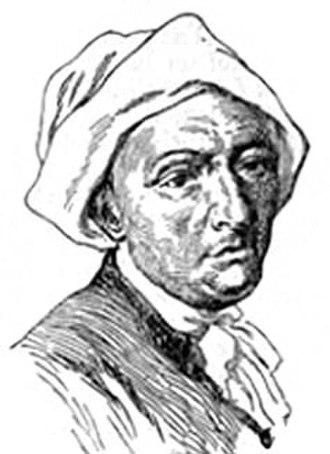 Philippe de La Hire - Philippe de La Hire
