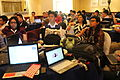 Philippine cultural heritage mapping conference 42.JPG