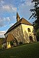 Philippskirche Kranichberg 02.jpg