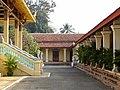 Phnom Penh Phhochani 02.jpg