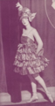 Phoebe Lee (May 1921).png