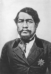 Photo of Kamehameha III (PP-97-7-001).jpg