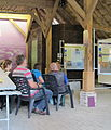 Photography workshop NP Drents-Friese Wold 1.JPG