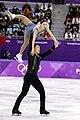 Photos – Olympics 2018 – Pairs (YU Xiaoyu ZHANG Hao CHN – 8th Place) (2).jpg