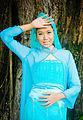 Photoshoot Aisha (5761253449).jpg