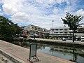 Phra Sing, Mueang Chiang Mai District, Chiang Mai, Thailand - panoramio (4).jpg