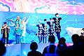 Pht-Vugar Ibadov eurovision (27).jpg