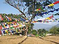 Phuntsholing town, Bhutan 21.jpg