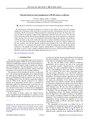PhysRevC.99.015205.pdf