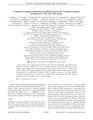 PhysRevLett.124.042503.pdf