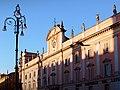 Piacenza0004.jpg