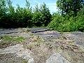 Piaskowiec Smalyngsvaerket - panoramio (2).jpg
