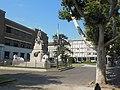 Piazza Anita Garibaldi Ravenna.jpg